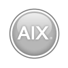 IBM Certified in AIX Administration & Implementation of AIX Security Features