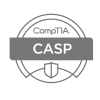 CompTIA Advanced Security Practitioner Certification