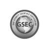 GIAC Security Essentials Certification