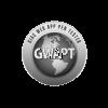 GIAC Web App Pen Tester