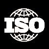 ISO_square_white